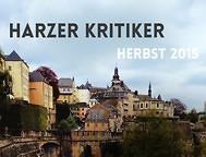 Kulturherbst 2015