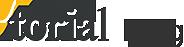 torial Blog | Wie man mit PR in Wikipedia umgehen kann