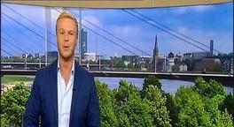 WDR aktuell NSA Skandal Schaltgespräch