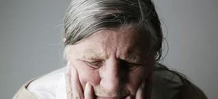 Alarmzeichen für Demenz: Wenn Vergesslichkeit nicht mehr harmlos ist