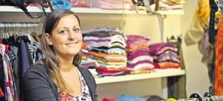 Corporate Volunteering: Mitarbeiter engagieren sich