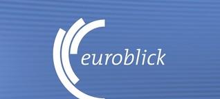 Rechtspopulisten im Europäischen Parlament | BR Mediathek VIDEO