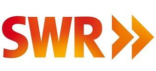 Aufsager SWR-Hörfunknachrichten