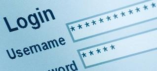 Phishing bei der Polizei: (IT-) Sicherheit und der menschliche Faktor
