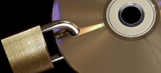 Regulation von Überwachungssoftware: Gute Idee - aber schwierig
