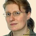 Petra Grünendahl - der Freitag