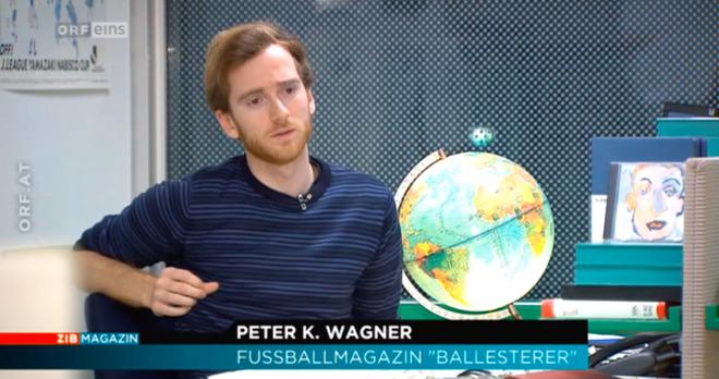 TV-Experte (ORF)