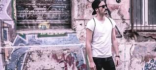 """To Dance and Drink Jägermeister"" [EN] | Elska Magazine: Local Boys + Local Stories"