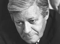 Helmut Schmidt: Politiker, Staatsmann, Publizist