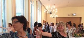 Koblenz: Immer mehr Frauen machen sich selbstständig