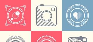 Instagram: Tipps und Tools für mehr Erfolg, mehr Follower, mehr Spaß