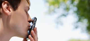 Mobile in der deutschen Media- und Werbeszene angekommen? - ADZINE - Magazin für Online-Marketing