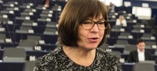 """EU-Ausschuss zur Diesel-Affäre: """"Hexenjagd"""" oder Aufklärung?"""