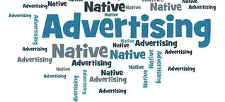Native Advertising - Gefahr für den Journalismus? 11.4.2015
