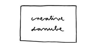 Creative Danube: Belgrad