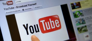 Bücher von Youtubern - Verlage entdecken neue Zielgruppen