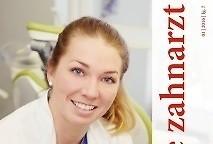 Zufrieden im Job? - SpringerMedizin