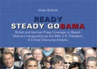 Ready, Steady, GoBama!