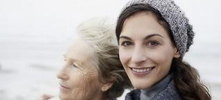 Betreuter Urlaub mit Demenzkranken