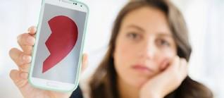 Immer erreichbar: Wie der Zwang zum Handy-Chat unseren Beziehungen schadet
