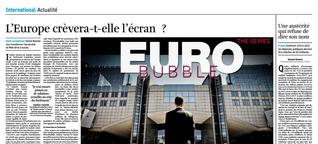 EuroBubble