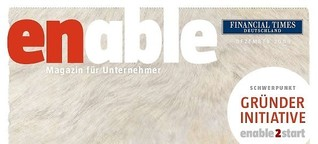 """Enable """"Volle Kraft zurück"""""""