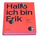 """""""Lipstick on a pig? Das funktioniert nicht!"""" Interview mit Erik Spiekermann"""