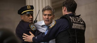 """Money Monster"": 99 Prozent Hollywood"