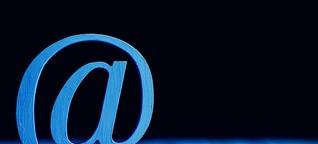 Hostnamen ändern - für zuverlässigen E-Mail-Versand