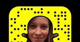 Snapchat im Journalismus - so geht's | webvideoblog