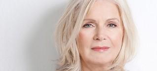 """Elfriede Hammerl: """"Unsere Frauen vergewaltigen wir immer noch selber, nicht die Fremden"""""""