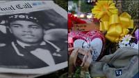 BILD in Louisville - So trauert seine Stadt um Muhammad Ali