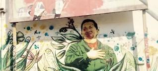 Venezuela: Wetten auf ein besseres Leben