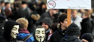 Maßnahme gegen Hass-Kommentare: Nachrichtenportal verbietet Pseudonyme