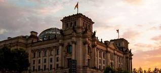 couchFM | Linke Politik | Kollegengespräch | 01.07.2016