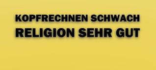 Verkauf des Flughafens Hahn: Reaktionen auf Twitter