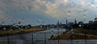 Dresden hat ein Imageproblem