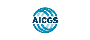 50 Years After: What Germany and Turkey Need is a State Treaty AICGS