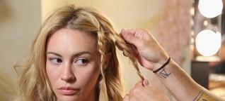 Dinge, die du nur kennst, wenn du Friseur(in) bist