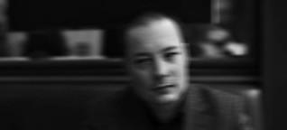 Tom Hillenbrand Interview // Börse oder Crowd ist nicht intelligent