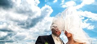 Nicht jüdisch genug zum Heiraten · DRadio Wissen