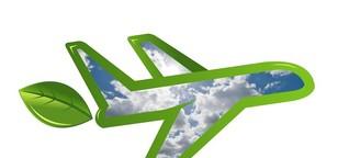 Nachhaltigkeit: Vom Verreisen zum Fairreisen - Rhein-Zeitung