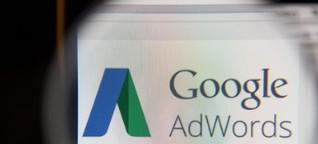 AdWords-Optimierung: Tipps für eine erfolgreiche Kampagne