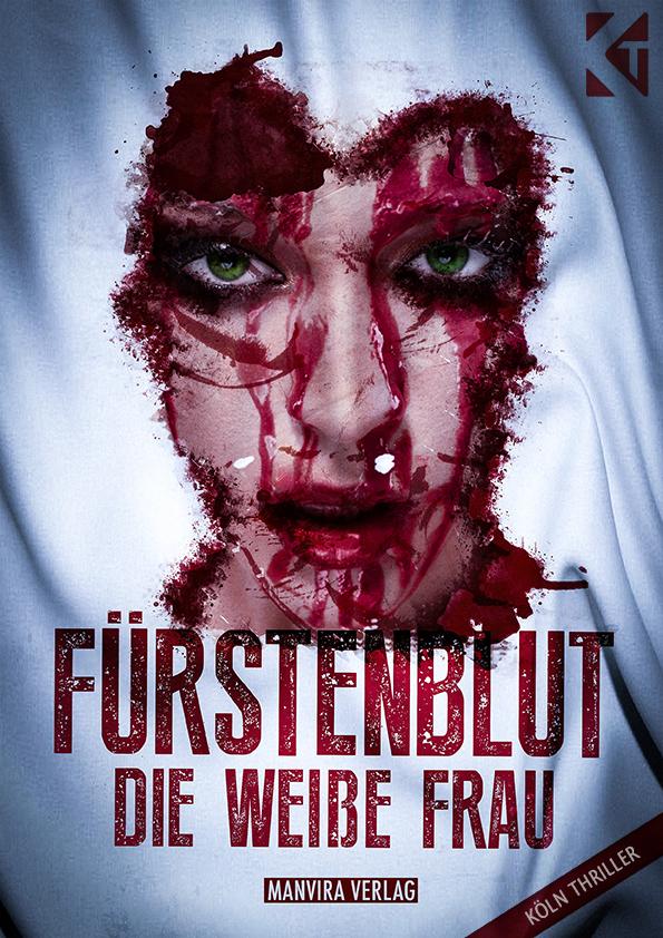 Fürstenblut_MV_3_KT_LIL.jpg