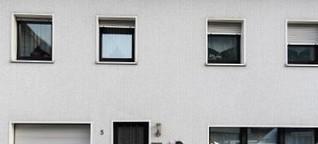 Schweigen und Scham - Die acht Babyleichen von Wallenfels