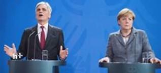 Fakten zum Faymann-Rücktritt - ZDF heuteplus