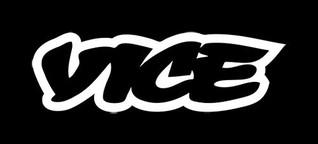 Autorenprofil: VICE.com