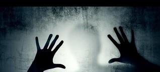 Geistig behinderte Menschen sind anfälliger für Psychosen