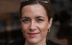 Dr. Ruth Kinet: Israel - Ein Länderportrait