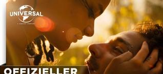 """1 FILM, 2 MEINUNGEN: REVIEW """"AMERICAN HONEY"""" (Kinostart: 13.10.2016)   Serieasten.TV"""